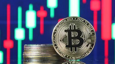 6 things you can buy with your bitcoins