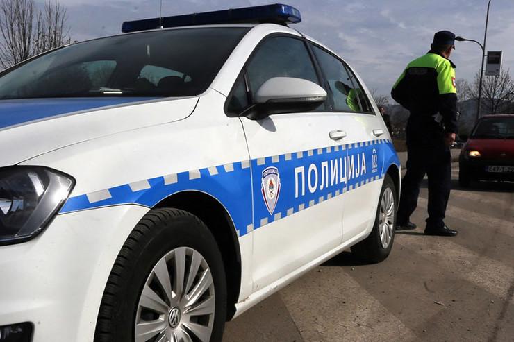 policija-01-foto-S-PASALIC