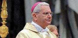 Dramatyczna decyzja biskupa Bergamo. Chodzi o ostatnie namaszczenia