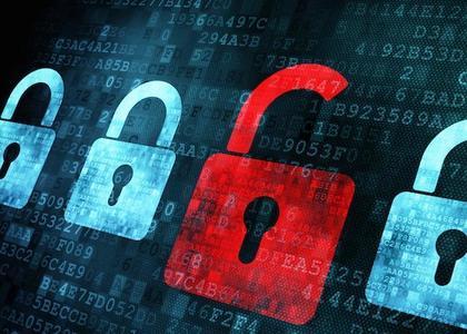 [ALERT] Wzmożone ataki spamowe z wirusami szyfrującymi