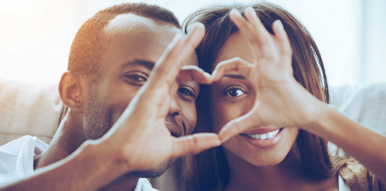 41 things people in happy marriages should NEVER do