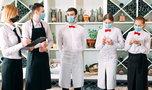 Restauracje łączą siły w akcji #otwieraMY. Ta mapa pokaże czynne lokale