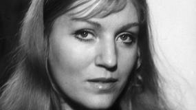 Anna German mniej znana