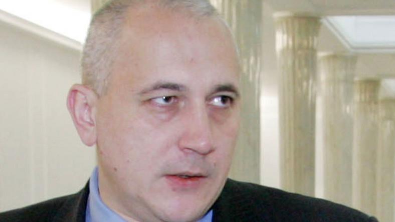 PiS grozi Tuskowi Trybunałem Stanu