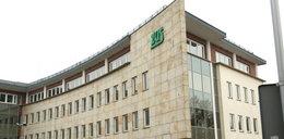Składki ZUS - ruszyła lawina wniosków o odroczenie i zawieszenie składek