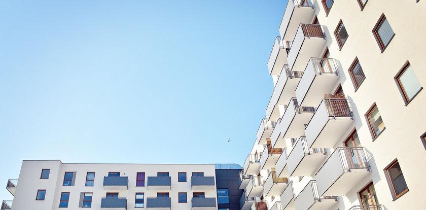 Czy z powodu kryzysu ceny mieszkań wreszcie spadną? Mamy odpowiedź eksperta