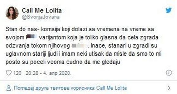 Jovana Đorđević
