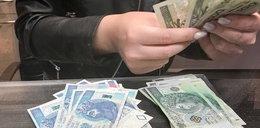 Wyłudzili setki milionów złotych! Jak to im się udało?