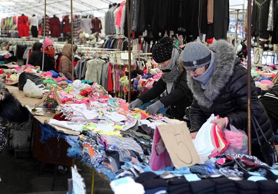 c102474a50 Oto nowy bazar przy Bakalarskiej