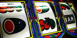 Zbrojeniówka zbuduje maszyny do hazardu