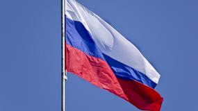 Rosja chce narodowej kryptowaluty