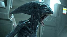 """""""Alien: Covenant"""": pierwsze zdjęcie Katherine Waterston"""