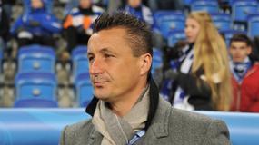 Tomasz Hajto: przebalowałem 20 milionów złotych