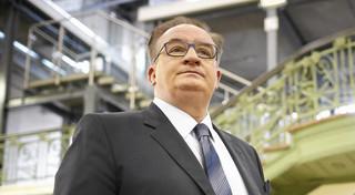 Saryusz-Wolski: Atak na Polskę wywołała opozycja