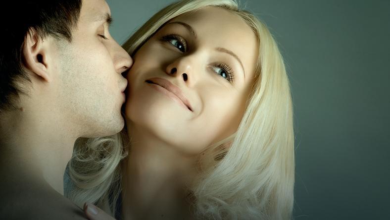 limit wieku dla szybkiego randkowania