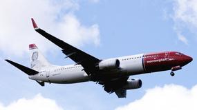 Norwegia - elektryczne samoloty obsłużą wszystkie loty na krótkich dystansach