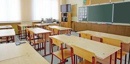 Tragedia w Katowicach. Zmarły dwie nauczycielki zakażone koronawirusem