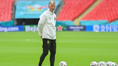 Czechs hoping to learn lessons from 2019 thrashing at Wembley