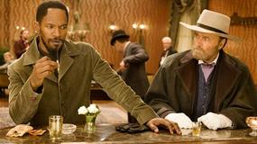 """""""Django"""" pierwszym filmem Tarantino w chińskich kinach"""
