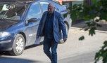 Opozycja wzywa premiera do dymisji. Pilne spotkanie na Nowogrodzkiej
