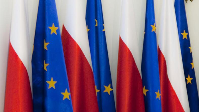 Przeciwko jakimkolwiek odniesieniom do Europy wielu prędkości wypowiadała się m.in. Polska