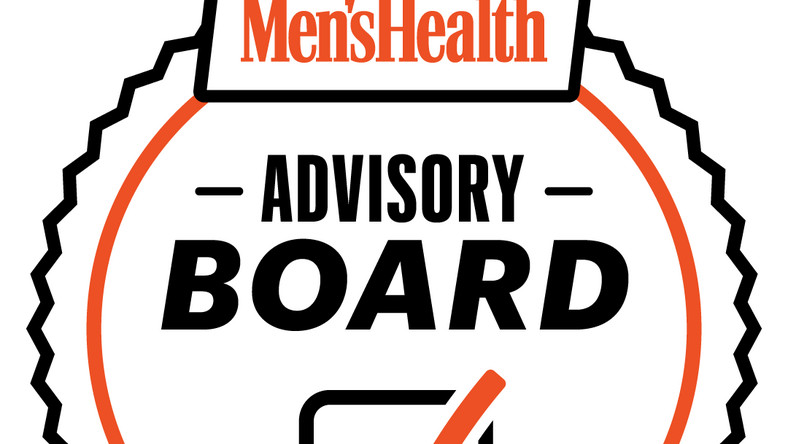 Click <a href=&quot;https://www.menshealth.com/about/g26028263/mh-advisory-board/&quot; target=&quot;_blank&quot;>here</a> to learn more about the Mens Health expert advisory board.