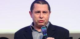 Prawicowy publicysta: to początek samobójstwa polskiej prawicy