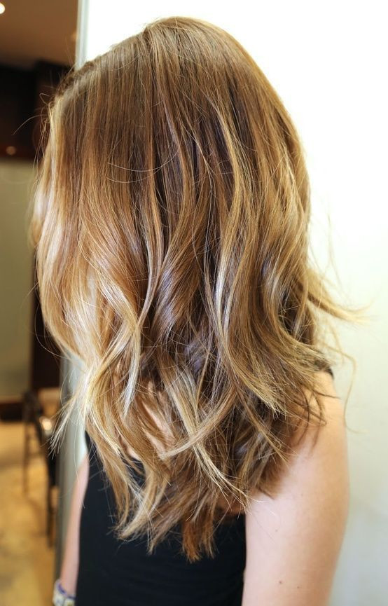 Pretty Sobre Hair/Pinterest