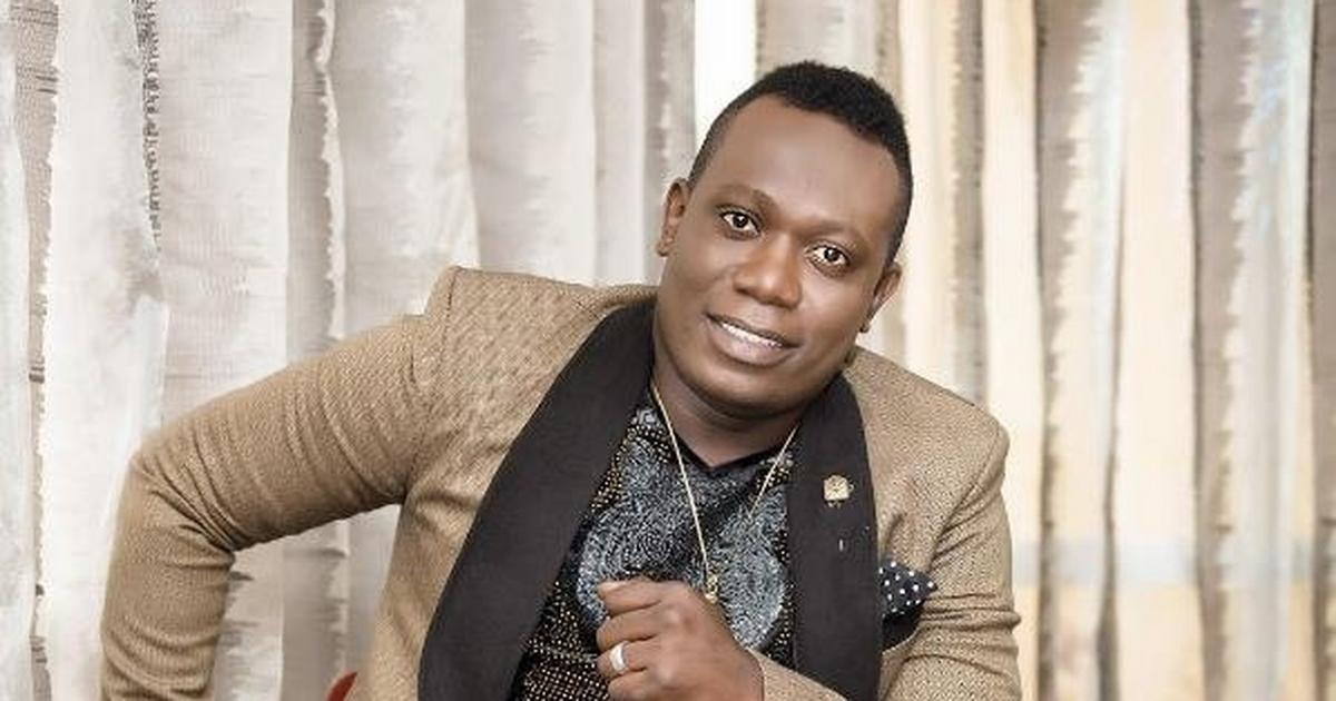 Duncan Mighty arrested again in Imo state - Pulse Nigeria