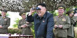 Korea Płn. przeprowadziła udaną próbę jądrową