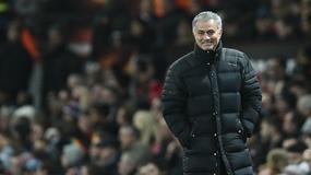 Mourinho: wracamy do tradycyjnej dla United pięknej gry