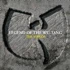 "Wu-Tang Clan - ""Legend Of The Wu-Tang: The Videos"""