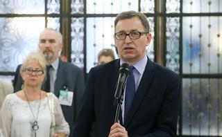 Prezes IPN do władz Włodawy: Nie bójcie się pamięci o Żołnierzach Wyklętych