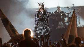 Thirty Seconds to Mars na koncercie w Polsce [ZDJĘCIA I RELACJA]