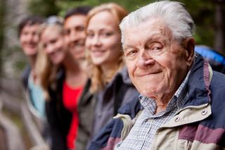 Mężczyźni urodzeni po 1948 roku nie uzyskają wcześniejszej emerytury
