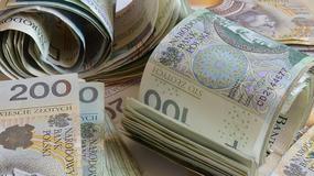Prezydent Białegostoku złożył pozew wz. z obniżeniem mu przez radnych zarobków