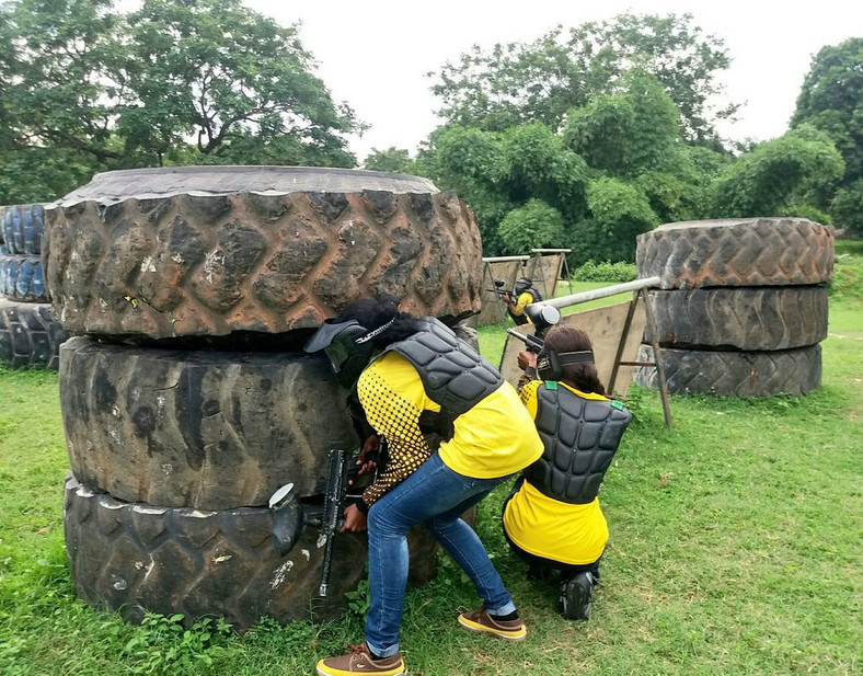 6 Things You Can Do For 5k Or Less In Abuja