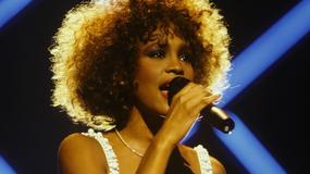 Whitney Houston powróci jako hologram