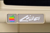 lisa kompjuter epl