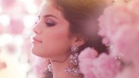 Gomez: w związku z Bieberem nie byłam sobą
