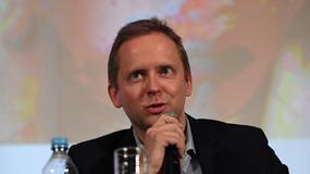 Michał Oleszczyk: pomysł pokazywania wszystkich polskich filmów mija się z celem [Relacja z konferencji prasowej]