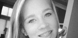 Wyrywanie zębów zabiło licealistkę