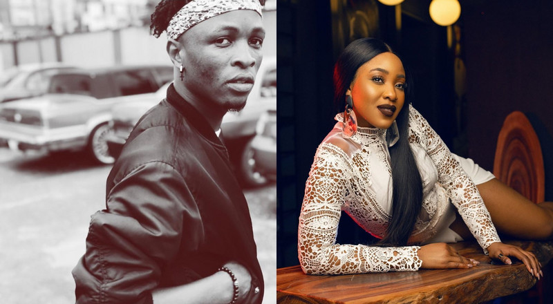 BBNaija 2020: Laycon opens up about Erica, says he needed to find 'closure'