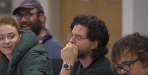 """Zvezda serije """"Igra prestola"""" mortus pijan: Isplivao snimak, zbog ovakvog ponašanja otišao na rehabilitaciju?! VIDEO"""