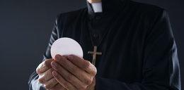 Żonaci mężczyźni będą udzielać sakramentów? Zdziwicie się
