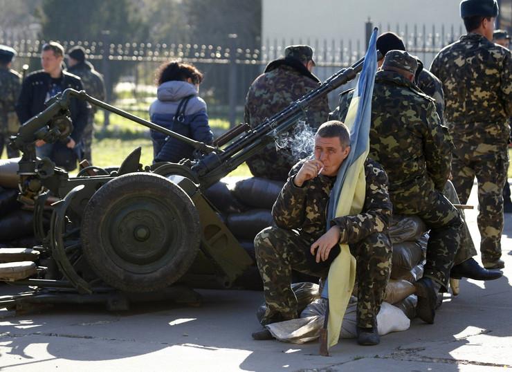 448820_rusija-krim-ukrajina-02-foto-reuters