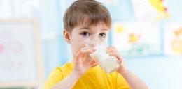Uwaga! Ceny mleka pójdą w górę!