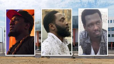 Trafic présumé de passeports: Thier détient huit vidéos explosives