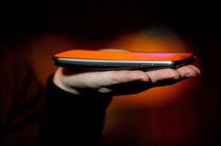 'Jesteśmy telekomunikacyjnym Uberem'. Czy sieć Folx odniesie w Polsce sukces? [WYWIAD]