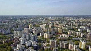 Wtórna niekonstytucyjność przepisów o spółdzielniach mieszkaniowych